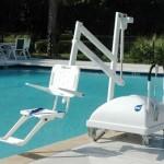 Elevador acuático PAL