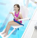 piscinas accesibles