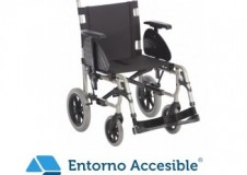 silla-de-ruedas-gades-gap-aluminio-ruedas-300mm-225x225